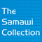 The-Samawi-Collection-logo_small