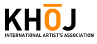 Khoj International Artists Association