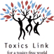 Toxics Links