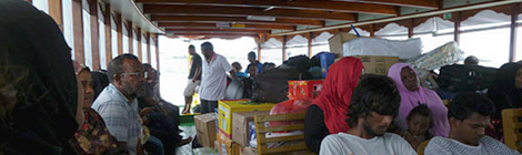 ferry_to_fulidhoo470x140