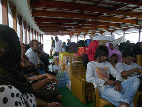 ferry_to_fulidhoo_470x353