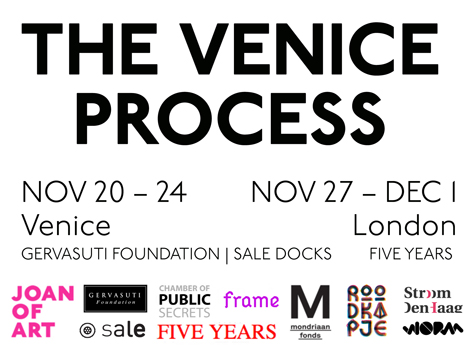 The-venice-process-poster_web